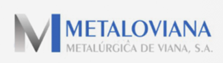 Metaloviana